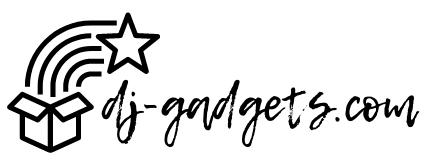 dj-gadgets.com