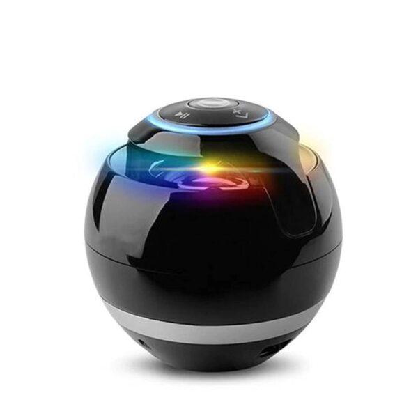Super Bass Bluetooth Speaker Bluetooth Speakers Gadgets & Gifts