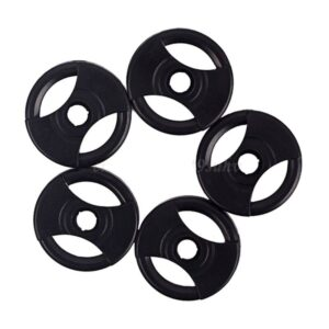 Record Adapter for Turntable DJ Tools Turntable Adapters